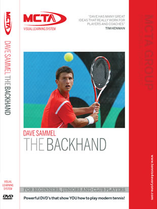 02.backhand-front