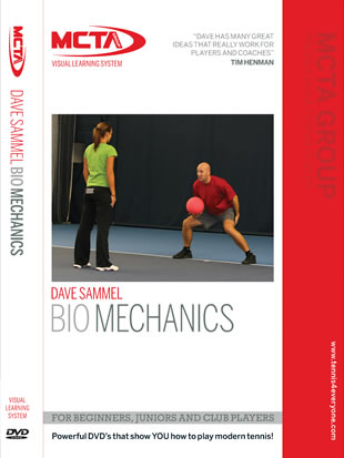 05.biomechanics-front