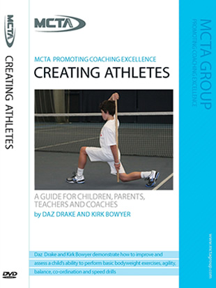 creating-athletes-dvd-cover-web